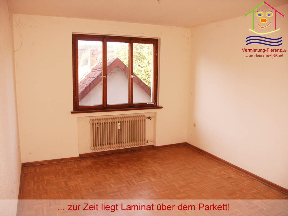 Drei Zimmer Küche : Schöne 75 m² 3 zimmer küche bad!
